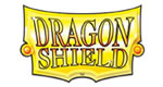 Dragon Shield (Arcane Tinmen)