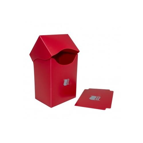 Blackfire Deck Holder Vertical 80+ Rot