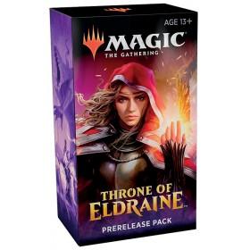Thron von Eldraine Prerelease Pack -- Deutsch