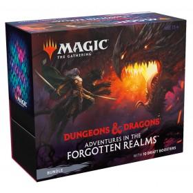 Adventures in the Forgotten Realms Bundle -- Englisch