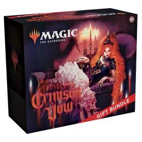 Innistrad: Crimson Vow Gift Bundle -- Englisch